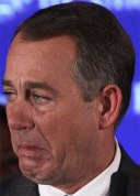 44922_Boehner_crying